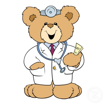 How about being a doctor? | LEO